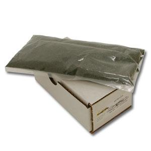 60/90 Silicon Carbide Grit- 1 lb