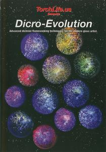 Dicro Evolution DVD
