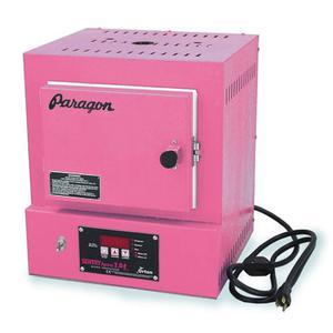 Paragon Pink SC-2 Kiln