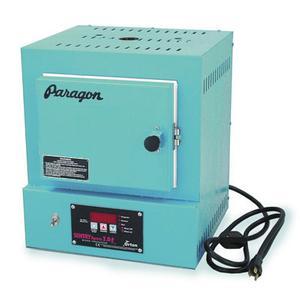 Paragon Turquoise SC-2 Kiln - International Voltage