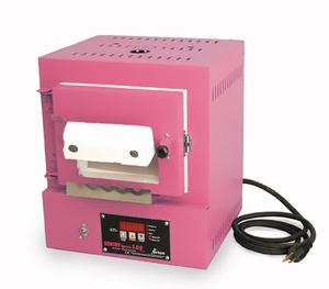 Paragon Pink SC-2 Kiln With Bead Door