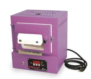 Paragon Purple SC-2 Kiln With Bead Door