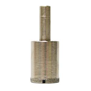 25mm Gryphon Core Drill Bit
