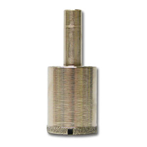 32mm Gryphon Core Drill Bit