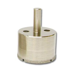 50mm Gryphon Core Drill Bit