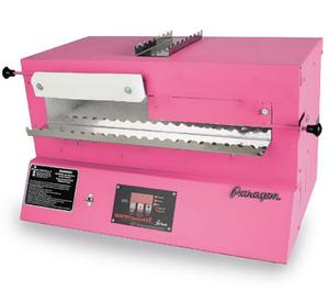 Paragon Pink Bluebird Annealer Kiln