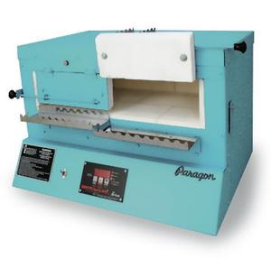 Paragon Turquoise Bluebird XL Annealer Kiln