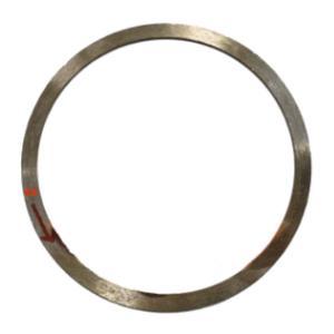 Apollo Fine Blade for Ring Cartridge