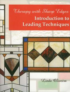 Introduction to Leading Techniques
