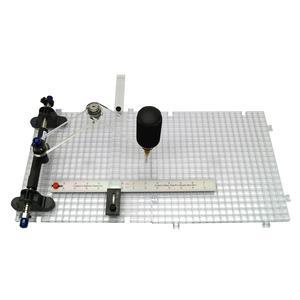 Dichroic Glass Starter Kit