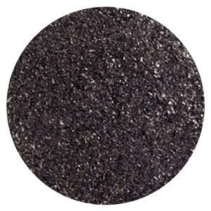5 Lb Black Opal Fine Frit - 90 COE