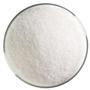 1 lb Opaline Striker Fine Frit - 90 COE