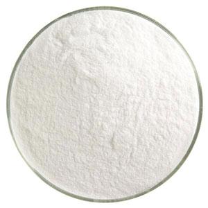1 lb Opaline Striker Powder Frit - 90 COE