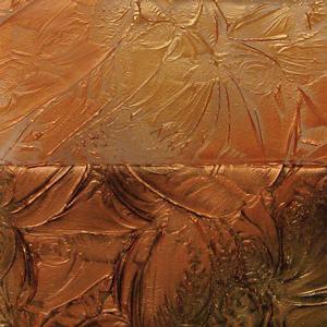 Royal Bronze / Copper - 96 COE
