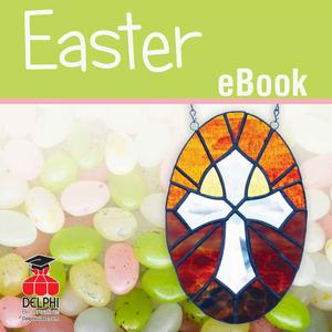 Free Easter eBook