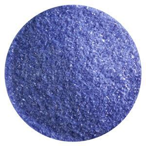 5 Oz Cobalt Blue Opal Frit - Fine - 90 COE