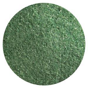 5 oz Dark Forest Green Opal Fine Frit - 90 COE
