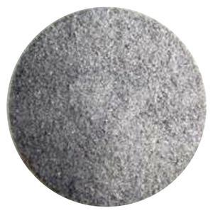 5 oz Slate Gray Opal Fine Frit - 90 COE