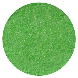 8.5 Oz Fern Green Opal Fine Frit - 96 COE