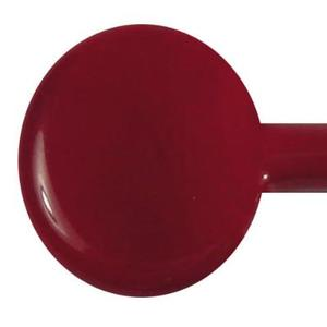 Red Purple Special Opaque Single Rod - 104 COE