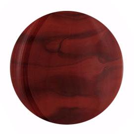 Dark Burnt Sienna Special Opaque 1/4 lb Bundle - 104 COE