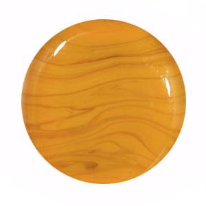 Butternut Special Opaque 1/4 lb Bundle - 104 COE