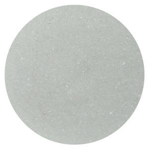 4 Lb Clear Fine Frit - 96 COE
