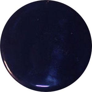 Berry Gumbolt Borocolour Single Rod - 33 COE