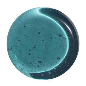 Ice Blue Borocolour Single Rod - 33 COE