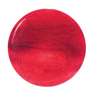 Ruby Borocolour Single Rod - 33 COE