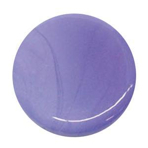 Skyline Borocolour 1/4 lb Bundle - 33 COE