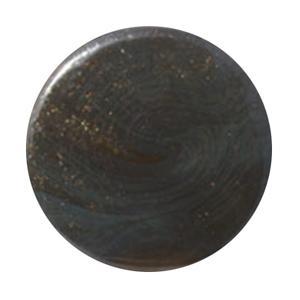 Nile Borocolour 1/4 lb Bundle - 33 COE