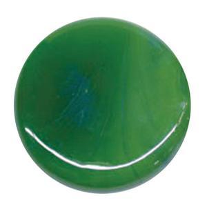 Jade Borocolour Single Rod - 33 COE
