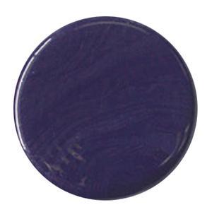 Hyacinth Borocolour Single Rod - 33 COE