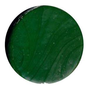 Evergreen Borocolour Single Rod - 33 COE