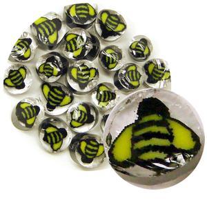 Bumble Bee Millefiori - 96 COE
