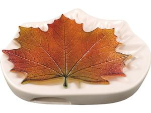 Northwoods Maple Leaf Casting Mold