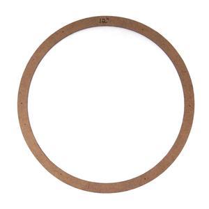 12 Circle Layout Frame