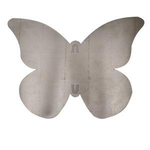 Butterfly Fusaic Base