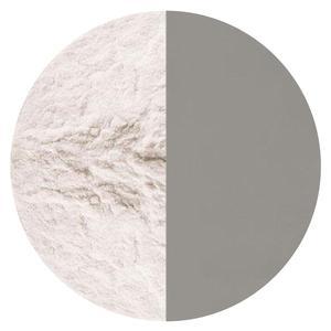 5 oz Elephant Opal Powder Frit - 90 COE