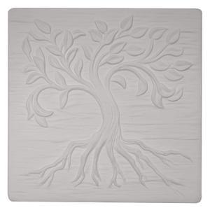 Small Tree Of Life Texture Mold