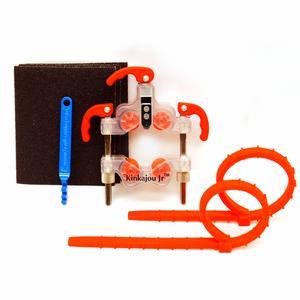 Kinkajou Jr. Bottle Cutter Kit