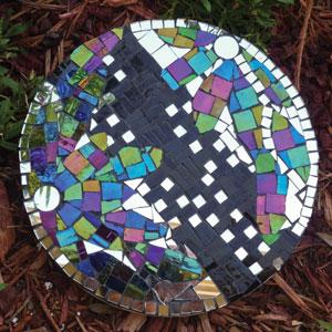 item_image - Mosaic Design Ideas