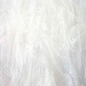 Spectrum White & Clear Opal
