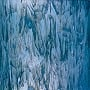 Spectrum Steel Blue & White Wispy