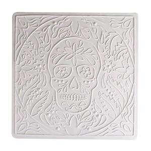 Day of the Dead Texture Mold