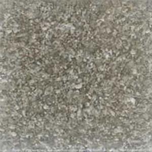3/8 Mushroom Venetian Glass Tile - 2.2 Lb